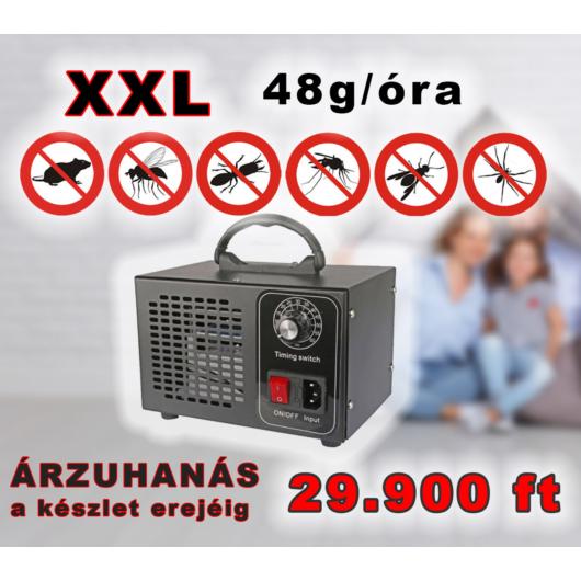XXL ózongenerátor