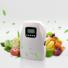 Kép 4/6 - MULTI Ózongenerátor otthonra - Ózongenerátor étel fertőtlenítés - Ózongenerátor víztisztítás