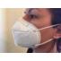 Kép 3/8 - FFP2 Szűrőosztályú egészségügyi maszk