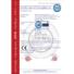 Kép 8/8 - FFP2 Szűrőosztályú egészségügyi maszk